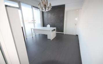 Vloertegels.nl - kantoor