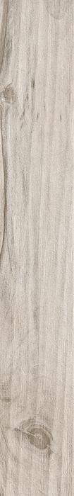 Vloertegels.nl - keramische-hout-1