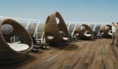 Vloertegels.nl - keramische-hout-12