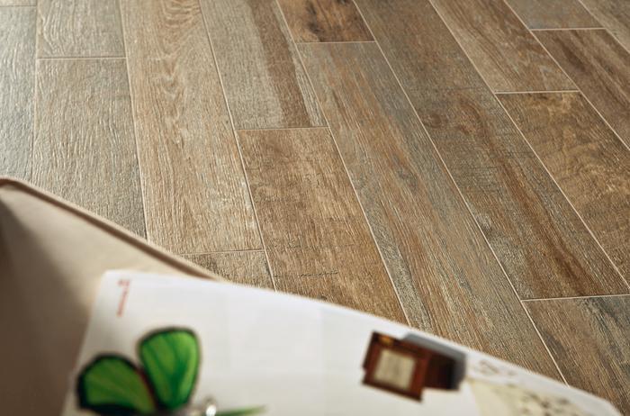 Vloertegels.nl - keramische-hout-4