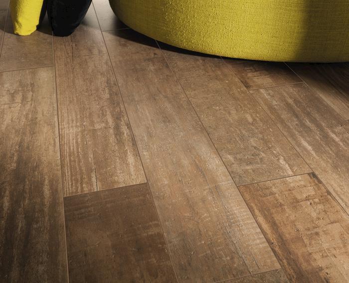 Vloertegels.nl - keramische-hout-7