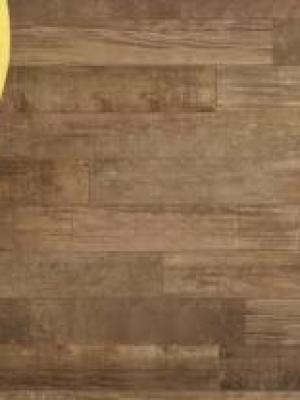 Vloertegels.nl - keramische-hout-8