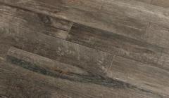 Vloertegels.nl - keramische-hout-9