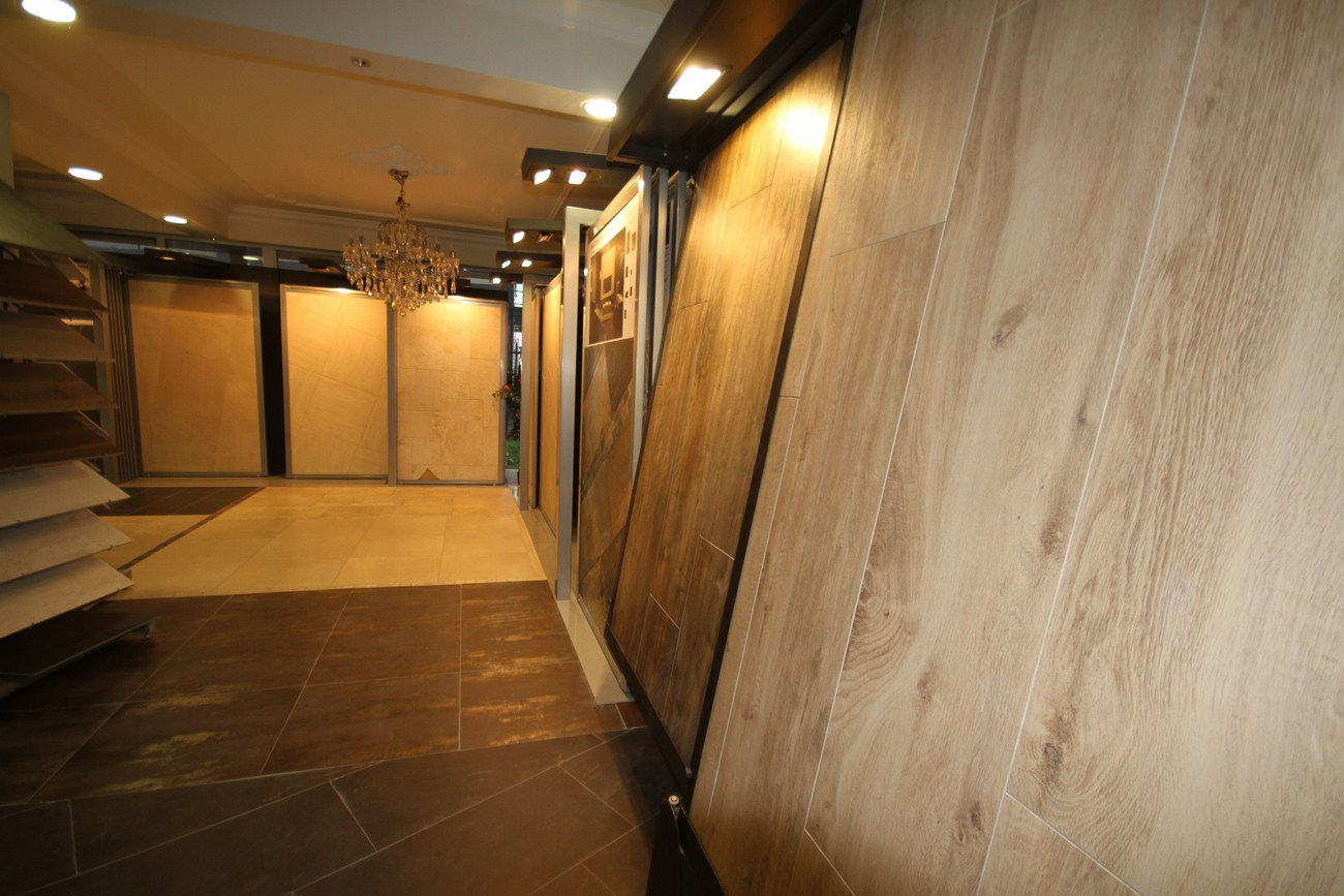 Vloertegels.nl - showroom-vloertegels-3-