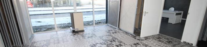 Vloertegels.nl - tapijt