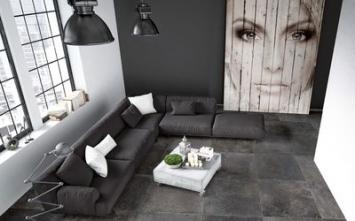 Vloertegels.nl - vloertegels-isl-3